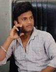Harish Lakshar
