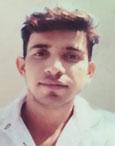 Md Ashfaq