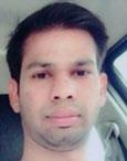 Mohd. Irshad
