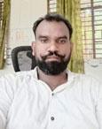 Prabhakar Chauhan