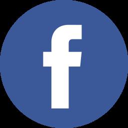 facebook social images