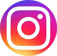 instagram social images